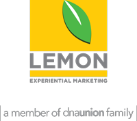 Lemon Advertising